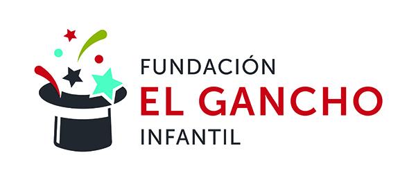 Fundación el Gancho